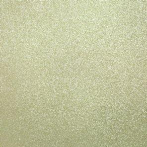 Gold Glitter Card Contemporary Cardstock